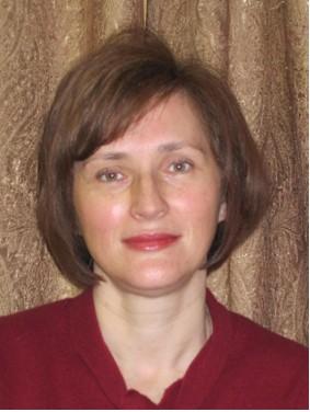 Amra Jebrini